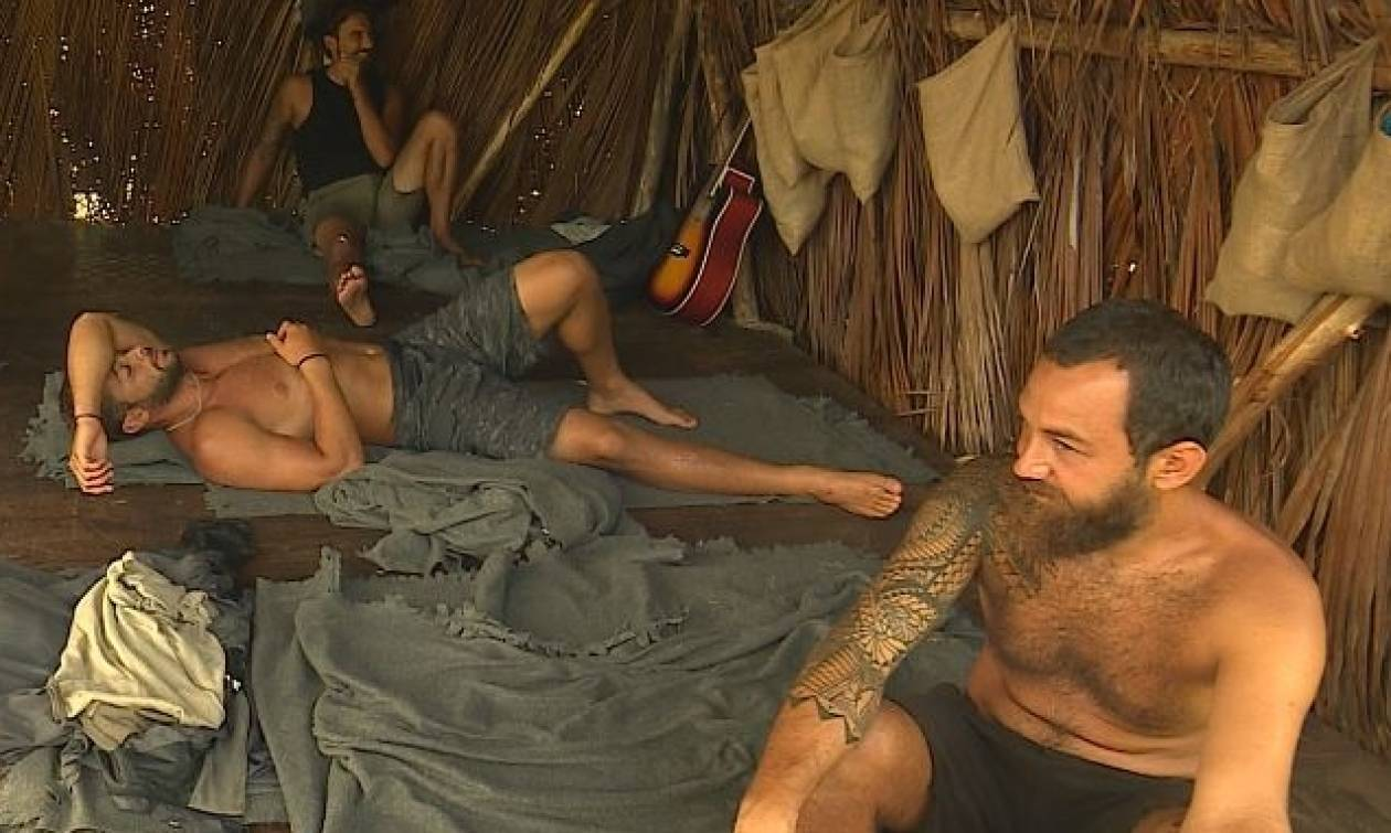 Survivor: Ανακοίνωση του ΣΚΑΪ για το σημερινό (28/06) επεισόδιο - Τι αναφέρει