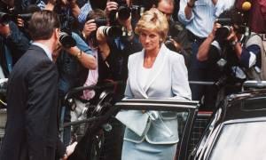 Σοκαριστική «ομολογία» πράκτορα της MI5: Εγώ σκότωσα την Νταϊάνα