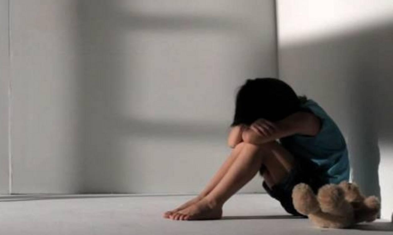 Απόφαση ΣΟK στην Κρήτη: Ελεύθεροι για τον βιασμό ανήλικης με νοητική στέρηση