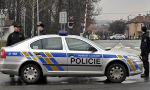 Τσεχία: Οι πολίτες αποκτούν δικαίωμα να ανοίγουν πυρ σε περίπτωση τρομοκρατικής ενέργειας