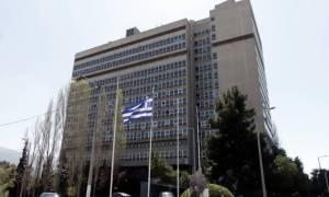 Απάντηση υπουργείου Δημόσιας Τάξης στη ΝΔ: Οι ένστολοι ασχολούνται με τα καθήκοντα τους