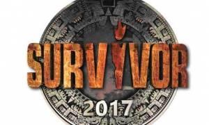 Survivor: Ντάνος σε Μάριο... «είσαι και γρουσούζης εσύ...» (video)
