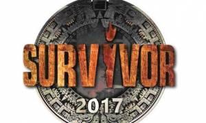 Survivor: Μυθικός Ντάνος και επική ατάκα στον Μάριο: «Σήκω δεν κέρδισες το παιχνίδι...» (video)