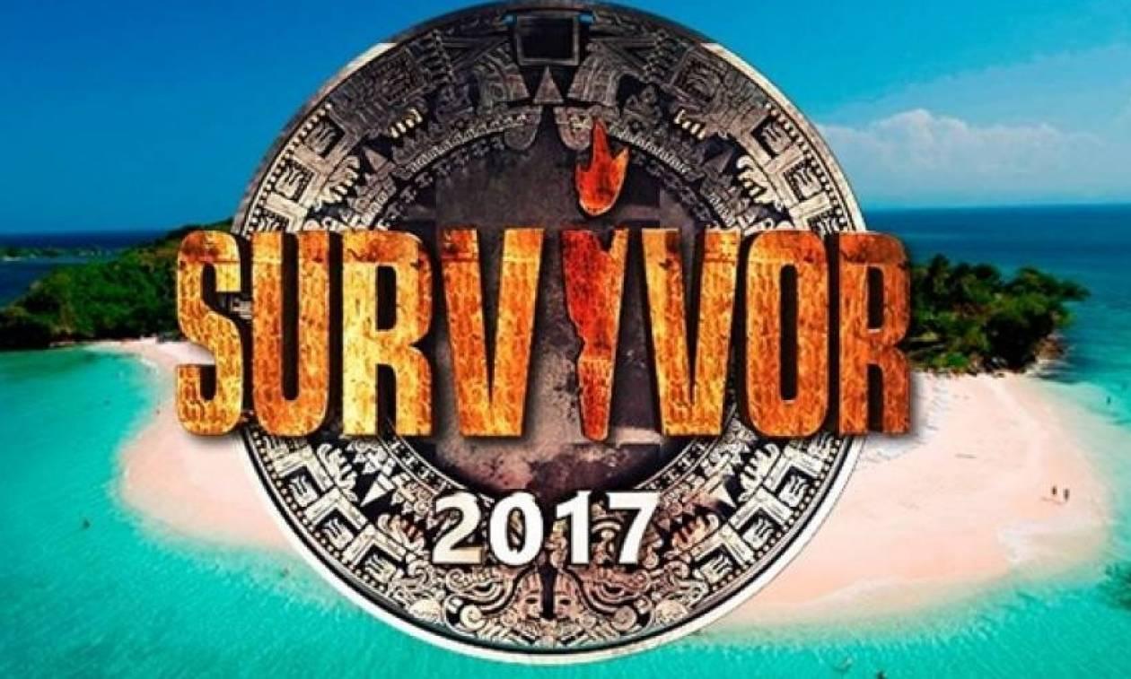 Survivor: Ποιος θα αποχωρήσει την Κυριακή; Σφαγή για τα... μάτια του Ντάνου (Video)