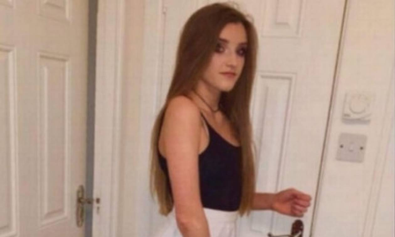 Ηράκλειο: Θρήνος για τη 15χρονη που πνίγηκε σε πισίνα ξενοδοχείου