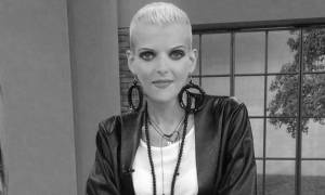 Νανά Καραγιάννη: Σοκ από τα ευρήματα της νεκροψίας - Δείτε τι έδειξαν