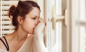 Βουτυρικό οξύ: Νέα ελπιδοφόρα θεραπεία για το Σύνδρομο Ευερέθιστου Εντέρου
