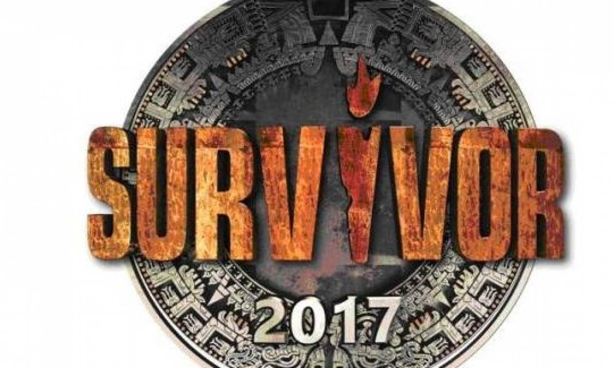 Survivor: Σάρωσε τα spoilers! Ετσι πήρε το... αίμα του πίσω ο Τούρκος παραγωγός (video)
