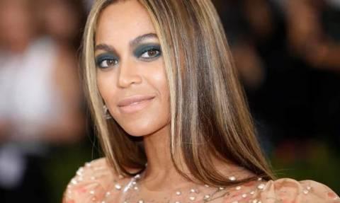 Όλα όσα γνωρίζουμε για τα δίδυμα της Beyonce μέχρι στιγμής!