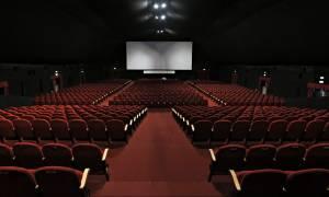 Πάμε Σινεμά: Οι νέες ταινίες της εβδομάδας