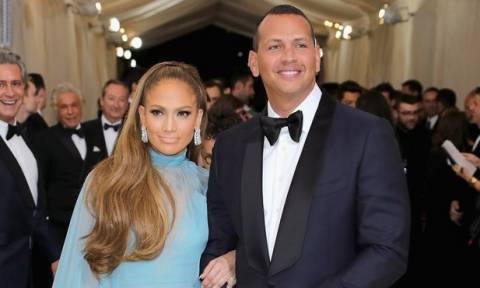 Παντρεύεται η Jennifer Lopez;