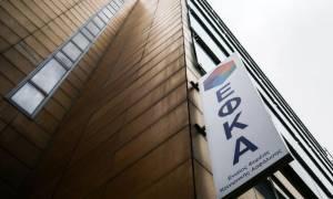Ανελέητη αφαίμαξη: Ο ΕΦΚΑ στέλνει «ραβασάκια» με αναδρομικά