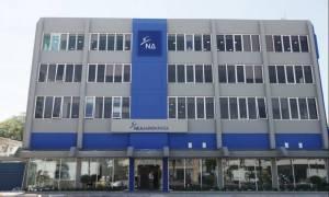 ΝΔ: Να παραιτηθεί ο Τόσκας - Η κυβέρνηση παραδίδει το κέντρο της Αθήνας στην ανομία