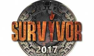 Survivor: Η οργή της οικογένειας του Αναγνωστόπουλου για το «ξύλο με τον Ντάνο» (video)