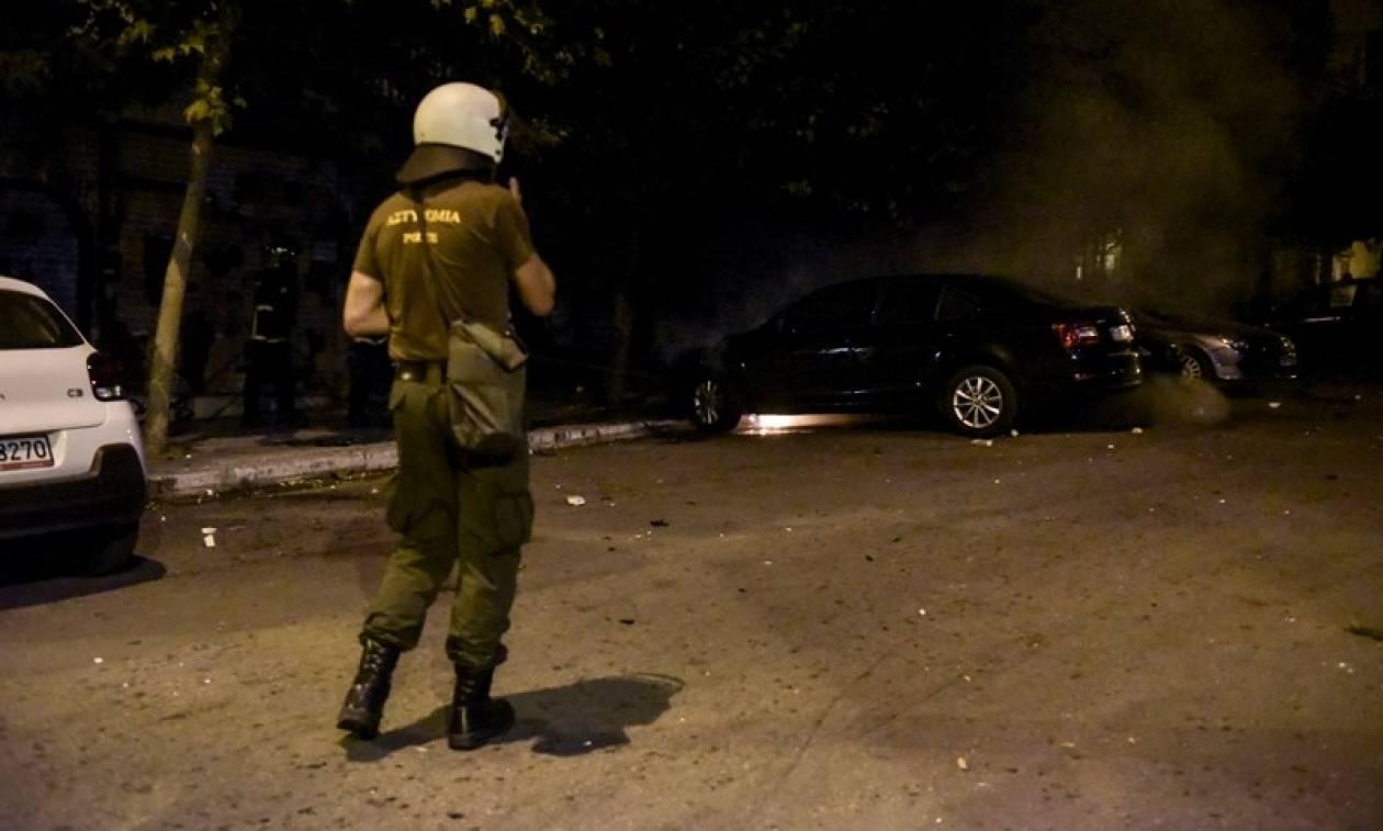 Υπ. Προστασίας του Πολίτη: ΝΔ και ΠΑΣΟΚ ξεχνούν τις δικές τους απαγορεύσεις