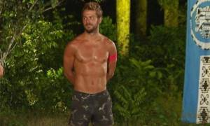 Survivor: Αυτή είναι η «αδερφή» του Ντάνου που σαρώνει στο YouTube (vid)