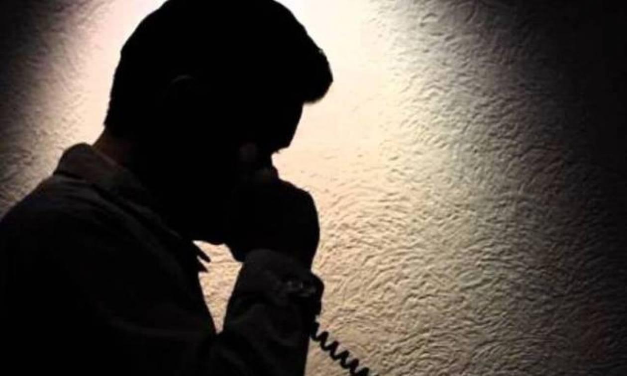 Ρόδος: Στη «φάκα» 25χρονος που εξαπατούσε ηλικιωμένους για τροχαία συγγενών τους