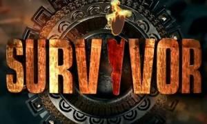 Δείτε τον χώρο όπου θα διεξαχθεί ο μεγάλος τελικός του Survivor! (φωτό)