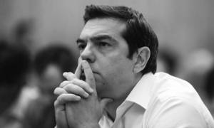 Σε ελεύθερη πτώση ο ΣΥΡΙΖΑ: «Χαστούκι» για τον Τσίπρα οι δημοσκοπήσεις