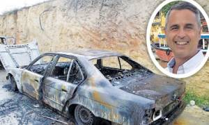 Απαγωγή Λεμπιδάκη: Οι «κωδικοί» αναγνώρισης των δραστών