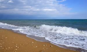 Καύσωνας τέλος: Πέφτει η θερμοκρασία - Πού θα βρέξει