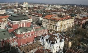 Καύσωνας: Στο «κόκκινο» το θερμόμετρο σε Βουλγαρία και Ρουμανία