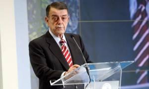 Πέθανε ο Μίνως Κυριακού: Ποιος ήταν ο ισχυρός άντρας των media