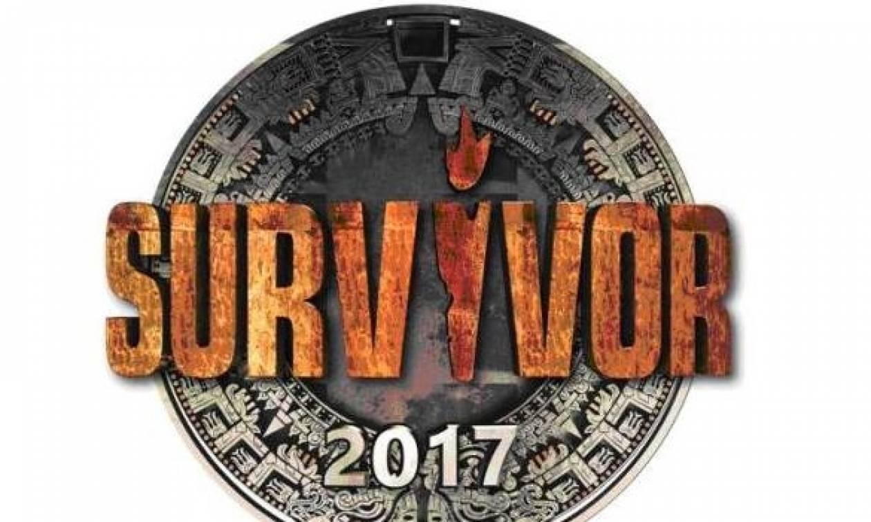 Survivor: Εφτασαν στην Ελλάδα οι 4 παίκτες που συνεχίζουν στο ριάλιτι; (Video)