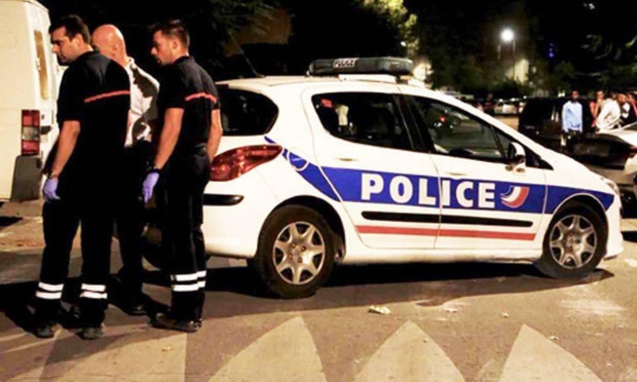 Γαλλία: Οκτώ τραυματίες από πυρά κοντά σε τζαμί στην πόλη Αβινιόν