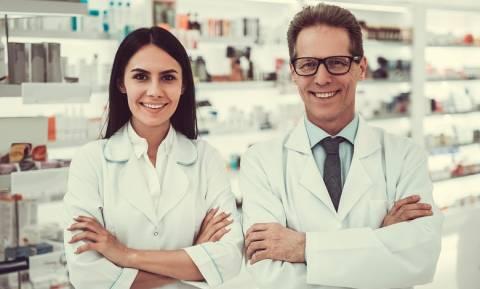 Φαρμακοποιοί: «Ο Νέος Δρόμος» επιζητά δραστικές λύσεις για τον κλάδο
