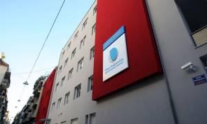 Άγιος Σάββας: Σε λειτουργία το μηχάνημα Διαδερμικής Βιοψίας Μαστού