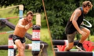 Ψηφοφορία Live: Ποιος θα είναι ο μεγάλος νικητής του Survivor; (Poll)