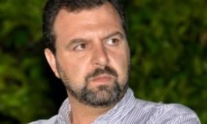 Υπονοούμενα από βουλευτή του Σύριζα για εμπρησμούς στη Πελοπόννησο