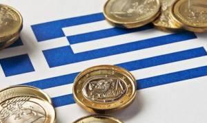 Διαπραγμάτευση: «Θρίλερ» με το ΔΝΤ και την εκταμίευση της δόσης προς την Ελλάδα