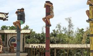 Survivor: Η σοκαριστική αυτοκτονία του πρώτου παίκτη που αποχώρησε