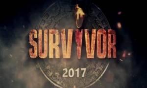 Survivor - Spoiler! Όλα όσα θα δούμε στο σημερινό ημιτελικό!
