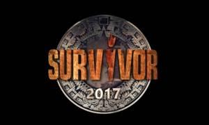 Survivor-αποκλειστικό: Σπάει τα ρεκόρ ο Βασάλος. Θα κοντράρει στα ίσια τον Μάριο; (video)