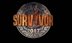 Survivor: Θα δακρύσετε απ' τα γέλια με το... ράστα μαλλί του Ντάνου και των άλλων αγοριών (Photo)
