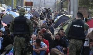 Προειδοποιήσεις Ιταλίας προς Αυστρία: Αν στείλετε στρατό στα σύνορα θα έχετε επιπτώσεις