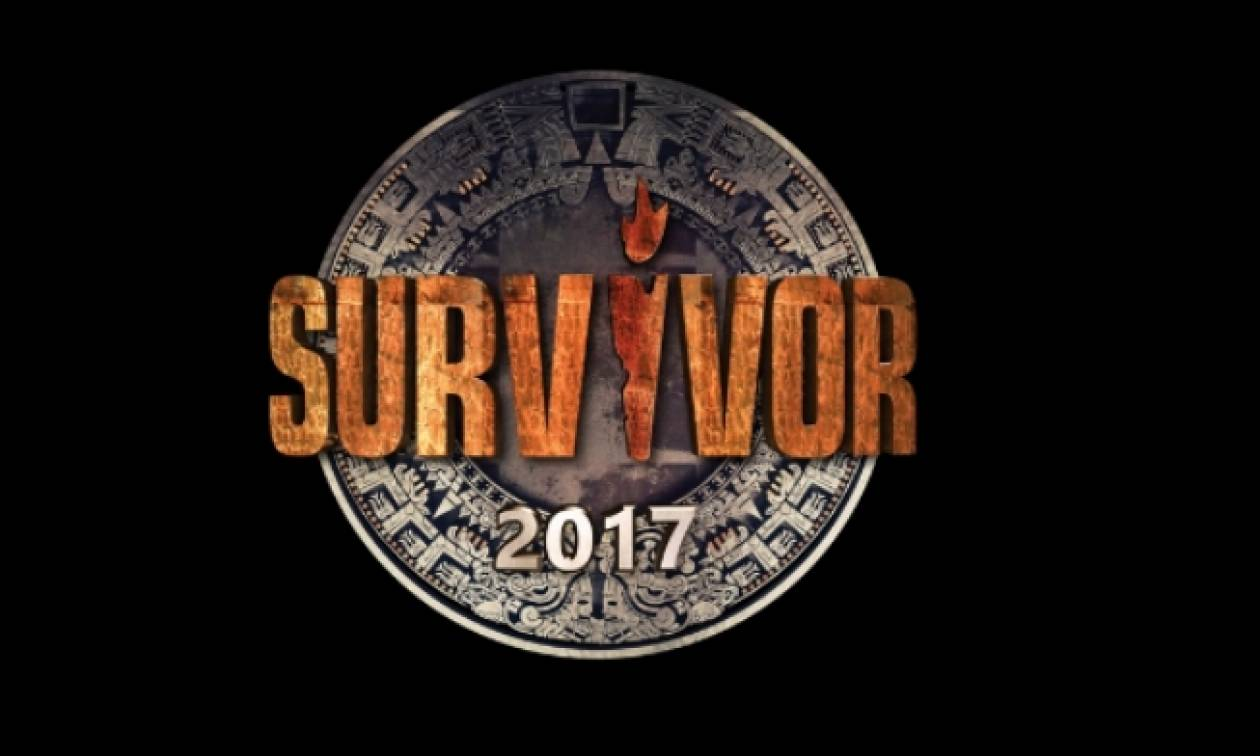 Survivor: Ολη η εξέδρα... κάτω για μια φωτό με τον Ντάνο (photo)