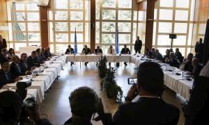Επιστρέφει στη Διάσκεψη για το Κυπριακό ο Γενικός Γραμματέας των ΗΕ