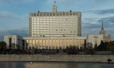 Правительство продлило продэмбарго для стран, наложивших на Россию санкции