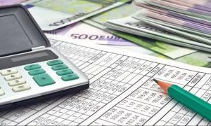Φορολογικές δηλώσεις 2017: Πόσα θα πληρώσετε αν δεν τις υποβάλλετε εντός προθεσμίας
