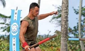 Survivor ημιτελικός: Δείτε πως γιόρτασαν στη Σκιάθο τη νίκη του Ντάνου