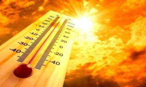 Κύπρος: Νεκρή από θερμοπληξία - Τρίτος θάνατος από τον καύσωνα