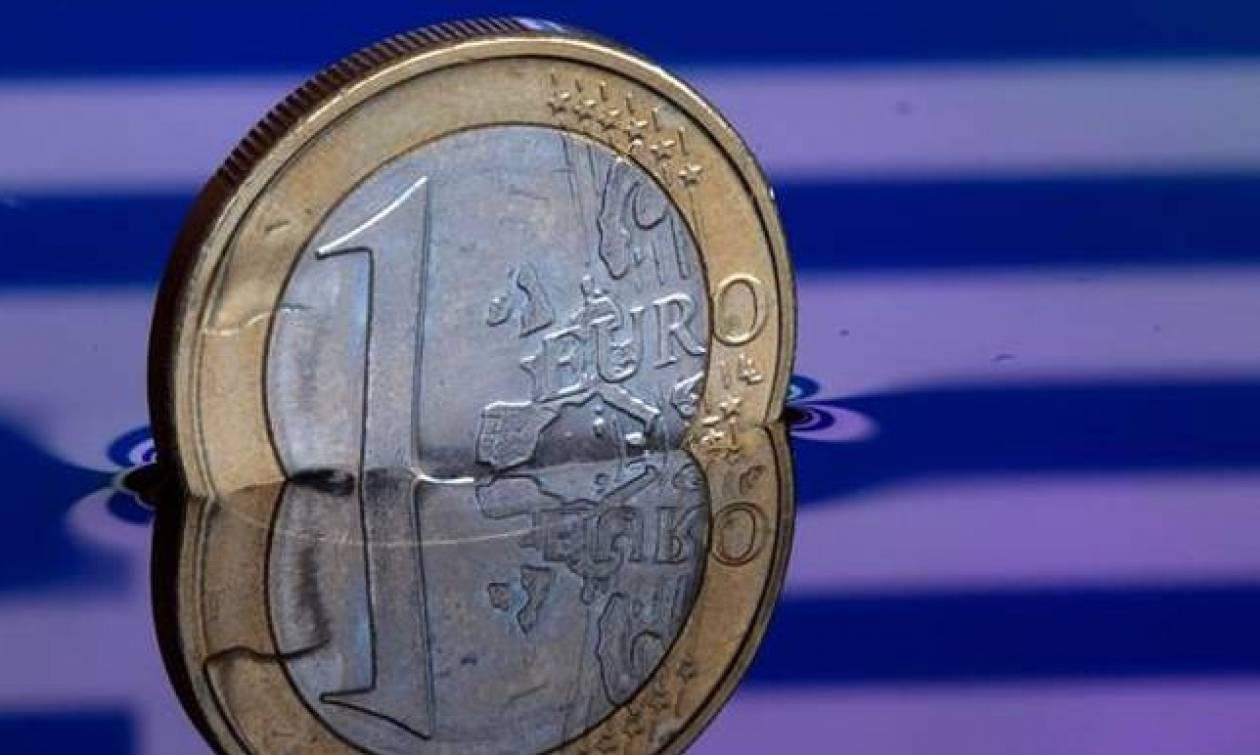 Αποκάλυψη: Αυτό ήταν το σχέδιο για παράλληλο νόμισμα το 2015
