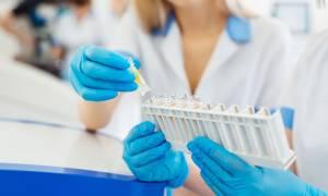 Καρκινικοί δείκτες: Ποιοι είναι και πώς χρησιμοποιούνται για την ανίχνευση του καρκίνου