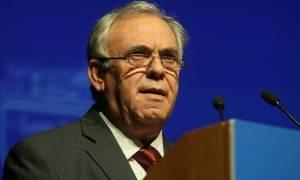 Δραγασάκης: Απαραίτητη μια ρύθμιση για τα «κόκκινα» δάνεια