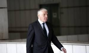 Βουλή: Παραπέμπεται στην τακτική δικαιοσύνη ο Γιάννος Παπαντωνίου