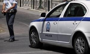 Λάρισα: Σε δομή του δήμου μεταφέρθηκε ο μικρός που βρέθηκε να περιφέρεται μόνος του